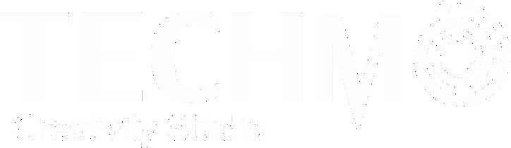 شرکت ابزار برندینگ و طراحی تکمو